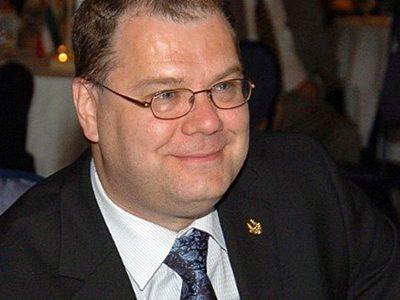 Mario Beaulieu doit rallier les troupes du Bloc québécois
