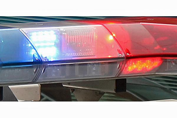 Un motoneigiste meurt dans une embardée