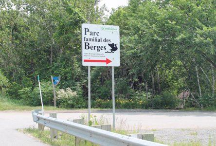 Une policière de Lévis s'enlève la vie à Donnacona