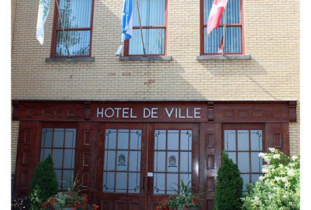 Au tour de Donnacona et Saint-Marc-des-Carrières de fermer leurs bureaux