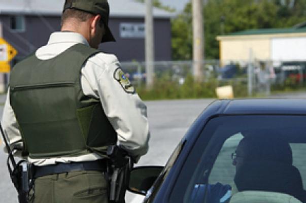 Distractionau volant : une opération pour conscientiser les automobilistes