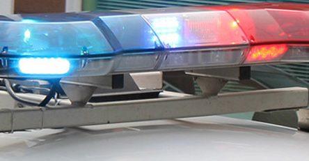 Un couple de Saint-Léonard meurt dans un accident