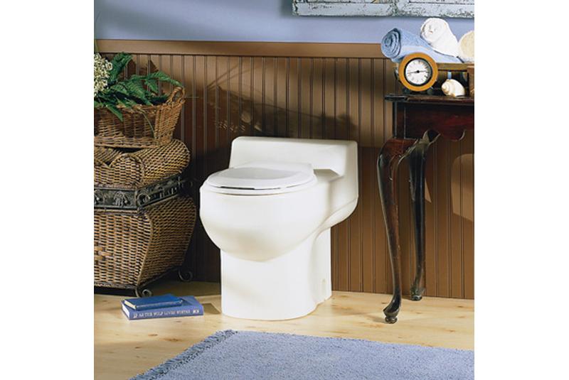 À la découverte des toilettes sèches à Grondines