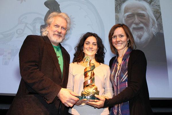 Le FFPE ouvre son 13e concours de films