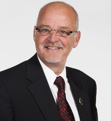 Michel Albert à la tête de la CCEP