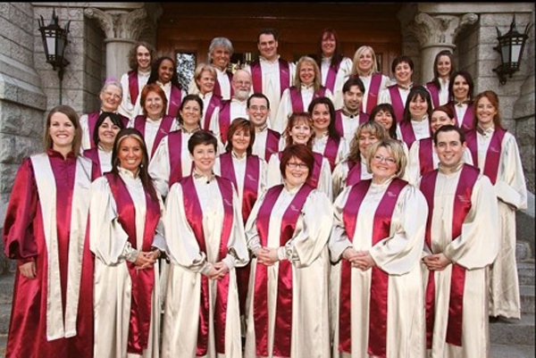 Fin des grandes festivités à Saint-Augustin