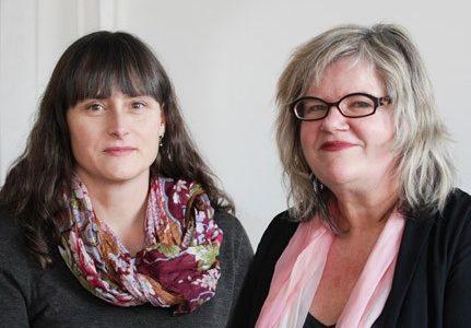 La Biennale internationale du lin de Portneuf a choisi ses commissaires pour 2015