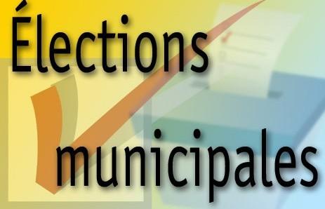 Élection partielle à Saint-Léonard