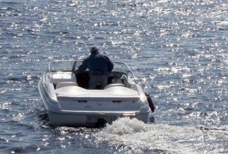 Gestion des bateaux: la CAPSA appuie le NPD