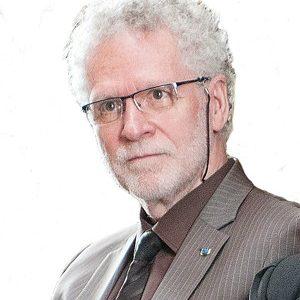Avenir de la région de Québec: trois Portneuvois participent aux discussions