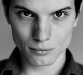 Un roman policier pour David Bélanger