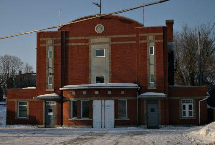 Saint-Casimir: spectacles et microbrasserie au Ciné-centre