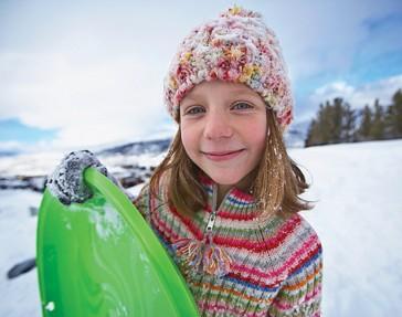 Plaisirs d'hiver: jusqu'au 8 mars pour participer au concours de photos