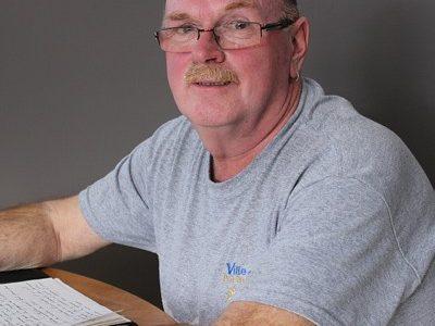 Les 60 ans de Dystrophie musculaire fêtés à Portneuf