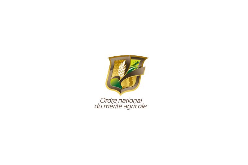 Mérite agricole: c'est au tour de la Capitale-Nationale