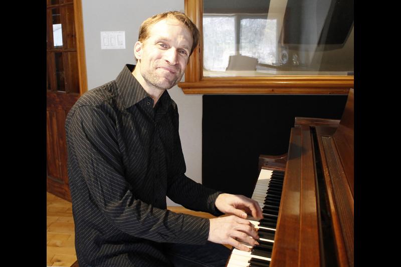 Le trio de Jean-François Lambert propose un hommage jazzé à Harmonium