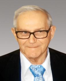 Matte Edgard 1928 – 2018