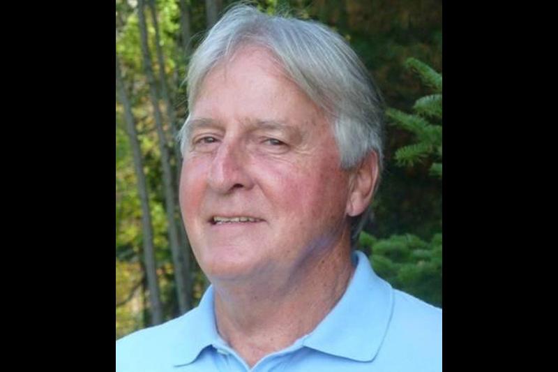 Décès de Laurent Langlois, ex-maire de Lac-Sergent