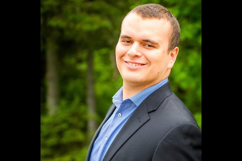 Un jeune Portneuvois prendra part à un forum jeunesse canadien