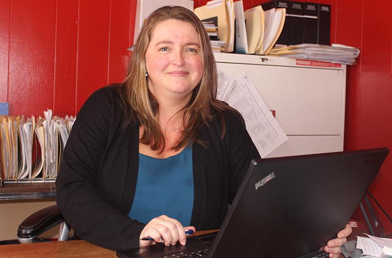 Projet de loi 40: les enseignants de Portneuf mécontents