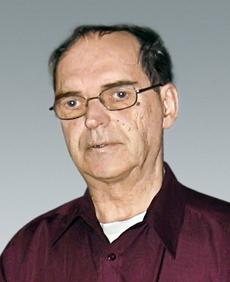 LANGLAIS JACQUES 1945 – 2019