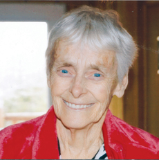 Lucie Vachon 1943-2019