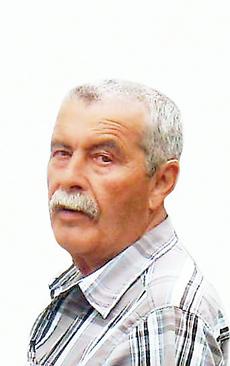 Tremblay  Jean-Claude 1951-2019