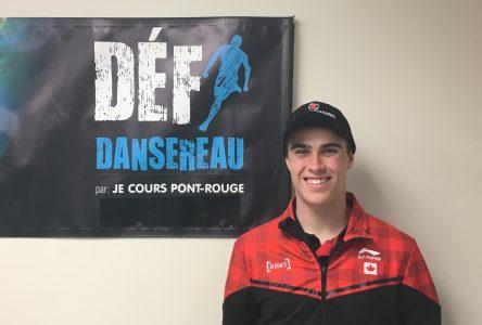 Le Défi Dansereau de retour le 16 juin