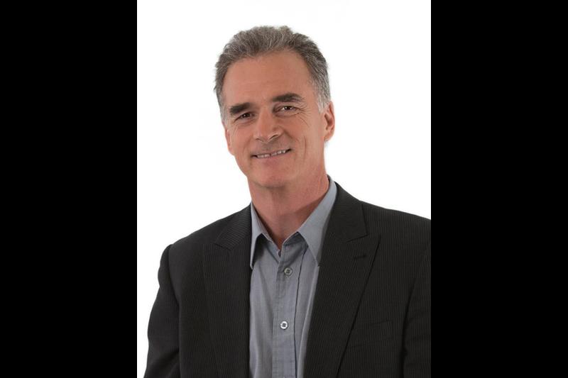 Jean Cloutier candidat du Parti vert dans Portneuf – Jacques-Cartier