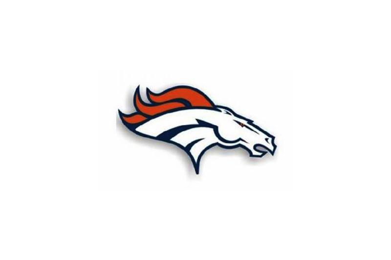 Les Mustangs renouent avec la victoire