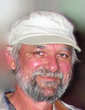 Fiset, Gaétan  1956-2019