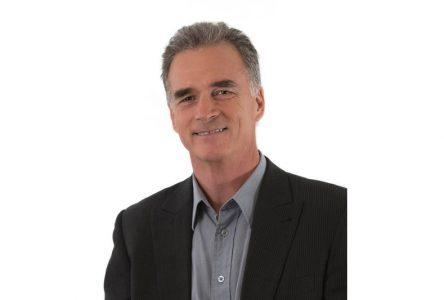 Jean Cloutier retire sa candidature au Parti vert