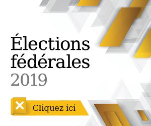 Les candidats débattront le 8 octobre