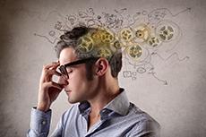 Les fonctions cognitives du cerveau