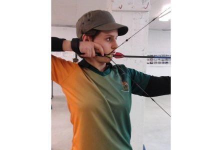 Deux archères de Saint-Basile à leur premier championnat canadien