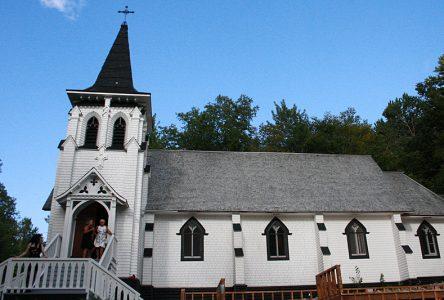 Sainte-Catherine et Fossambault reçoivent 300000$ du Fonds régional de la Capitale-Nationale