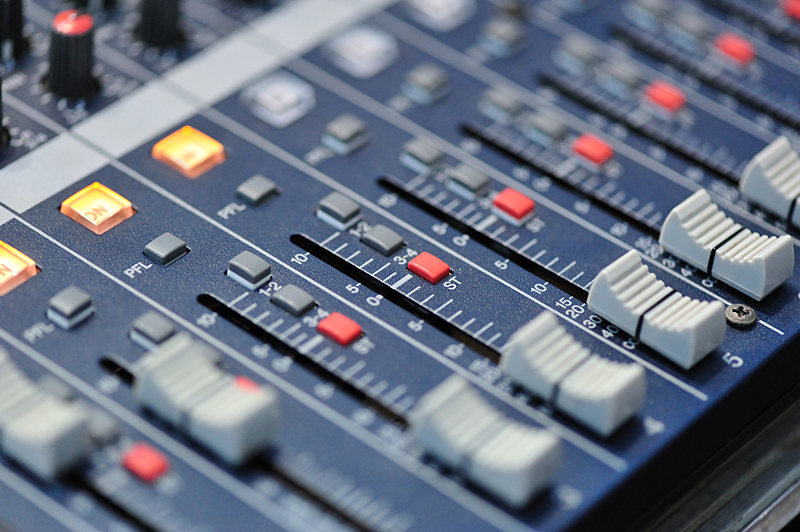 Une nouvelle licence de radio pour Portneuf