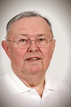 JEAN-PAUL LANGLOIS 1929-2019