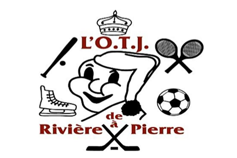 Carnaval de Rivière-à-Pierre: 60 ans et pas de retraite!