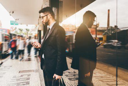 Mobilité et main-d'oeuvre: la MRC et la CTRP sondent les entreprises