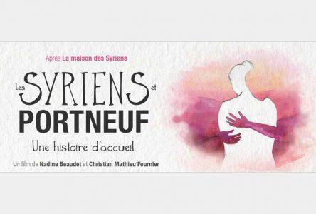 Nos cinéastes aux Rendez-vous Québec Cinéma