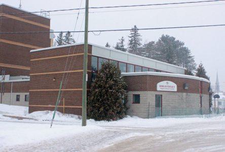 La commission scolaire achète la bibliothèque de Pont-Rouge