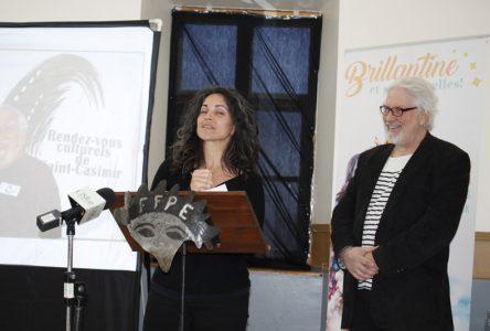 COVID-19: le Festival de films pour l'environnement reporté en juin, au plus tôt