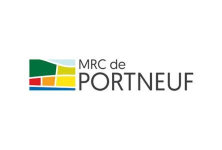COVID-19: mesures spéciales à la MRC de Portneuf