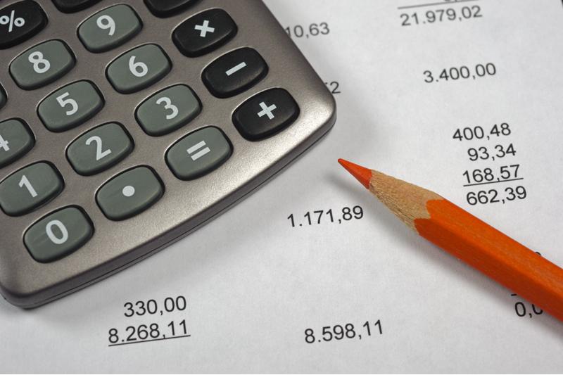 Taxes: 2e report de paiement à Cap-Santé