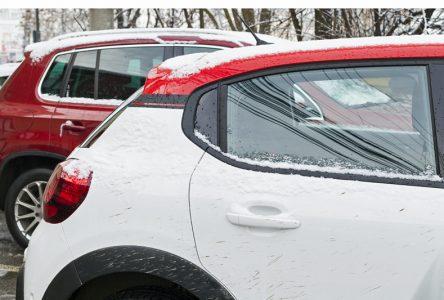 Les assureurs annoncent des remises pour les automobilistes confinés
