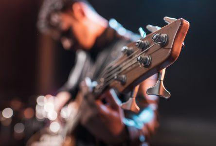 Appel aux musiciens: jouer pour les aînés