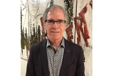 COVID-19: «Ce n'est pas le temps de baisser la garde», prévient le Dr François Desbiens
