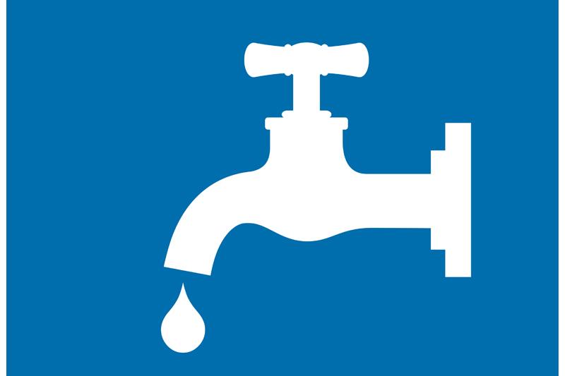 L'eau de votre puits est-elle de bonne qualité?