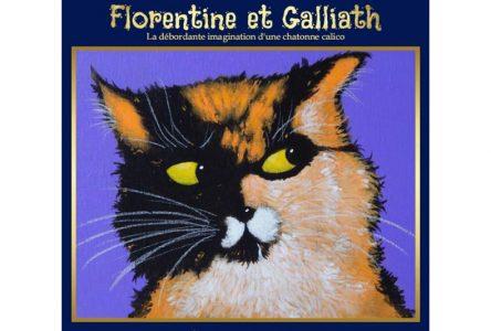 «Florentine et Galliath»pour combattre la maltraitance